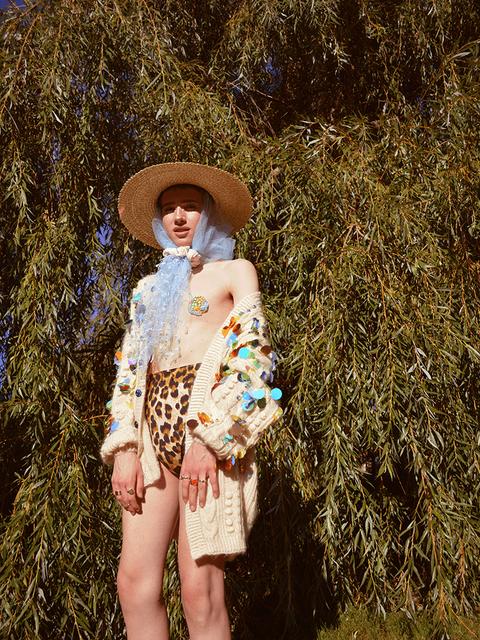 flesh-official-summer-luxury-knitwear-em