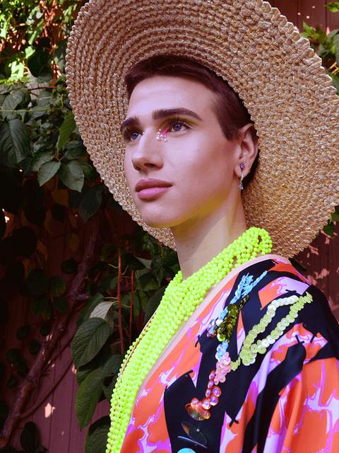 flesh-official-summer-garden-makeup-shoo