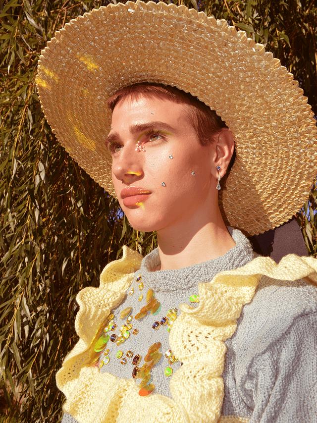 flesh-official-summer-woolit-strikkeplag