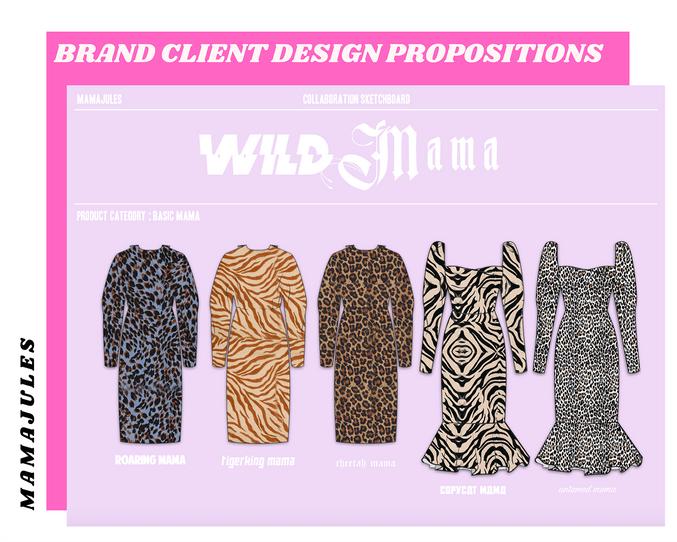 malin-molden-design-oslo-freelance-propo