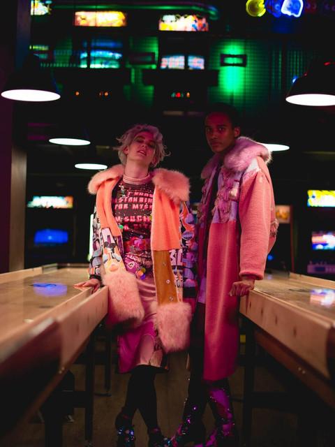 Flesh-official-aw18-bar-editorial-arcade