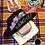 Thumbnail: COSMIC BANDIDO