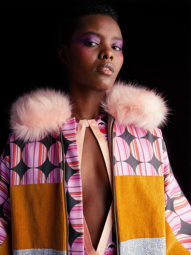 Flesh-official-aw18-faux-fur-jacket-colo