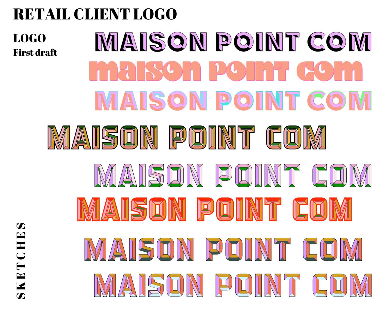graphic-design-branding-paris-retailer-l