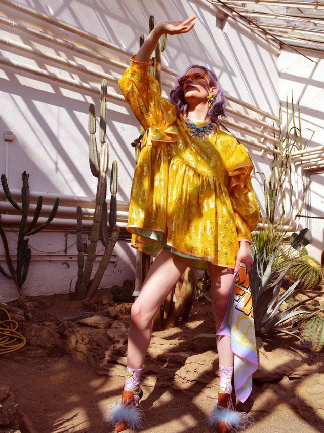 flesh-official-summer-dress-trendy-2021.