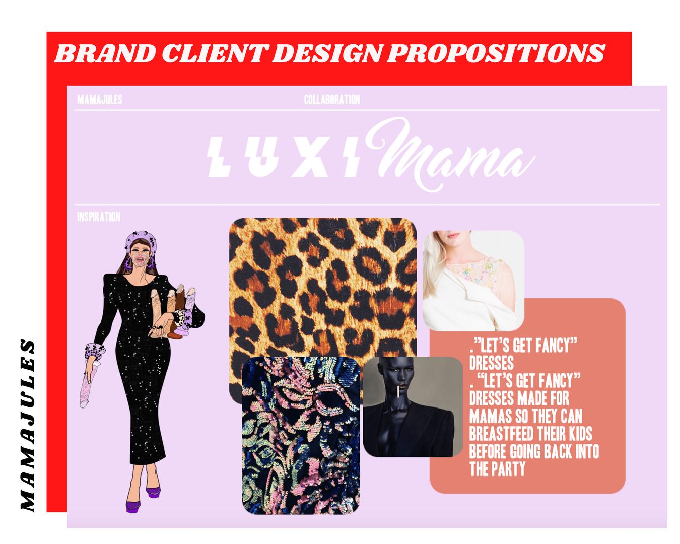 malin-molden-design-oslo-freelance-mocku