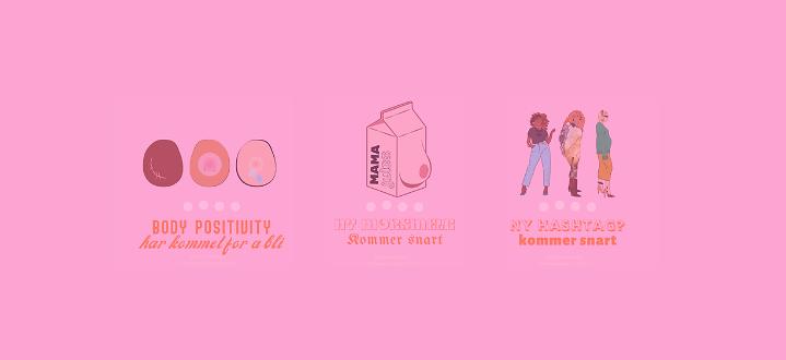 design-oslo-freelance-grafisk-design-ins