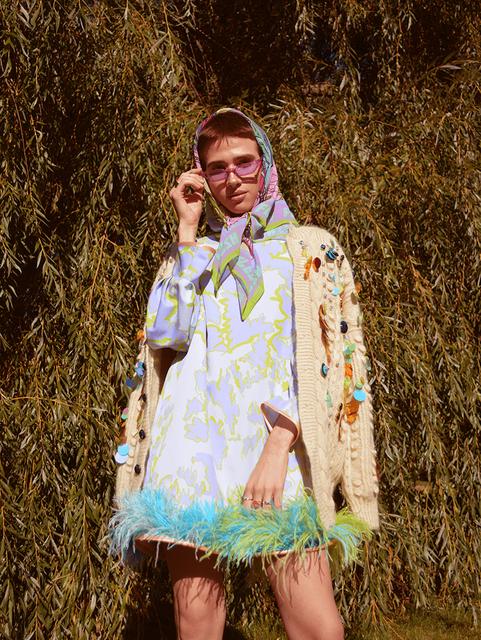 flesh-official-summer-kitsch-knitwear-ja