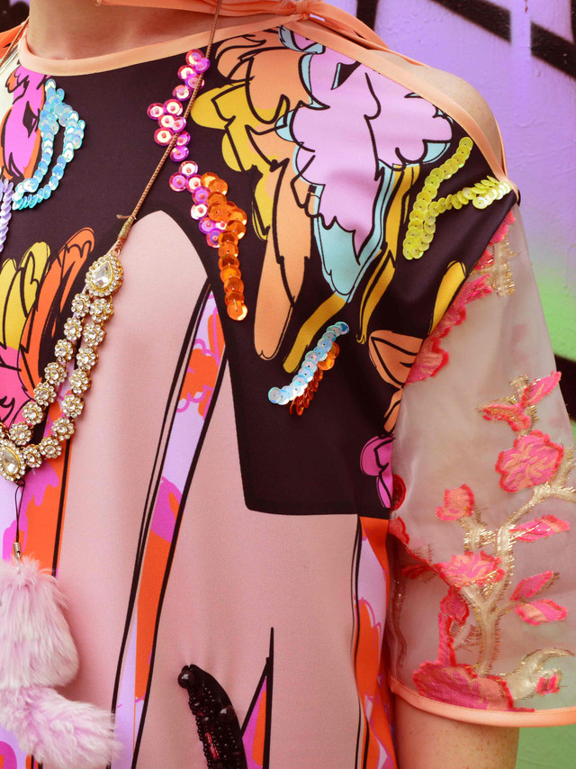 flesh-official-summer-dress-colorful-kaw