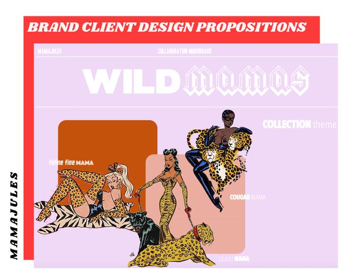 malin-molden-design-oslo-freelance-conce
