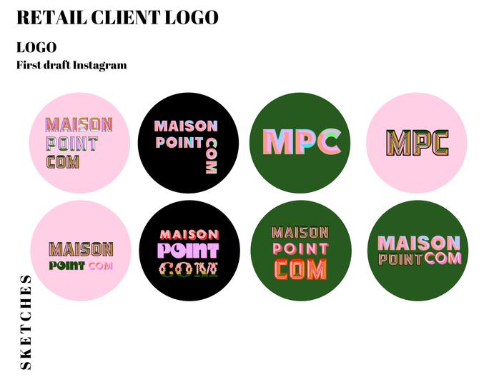 malin-molden-design-branding-freelance.p