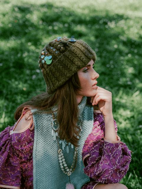 Fleshhandmade-knit-knitwear-madeinnorway