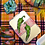 Thumbnail: JALAPENO BUSINESS