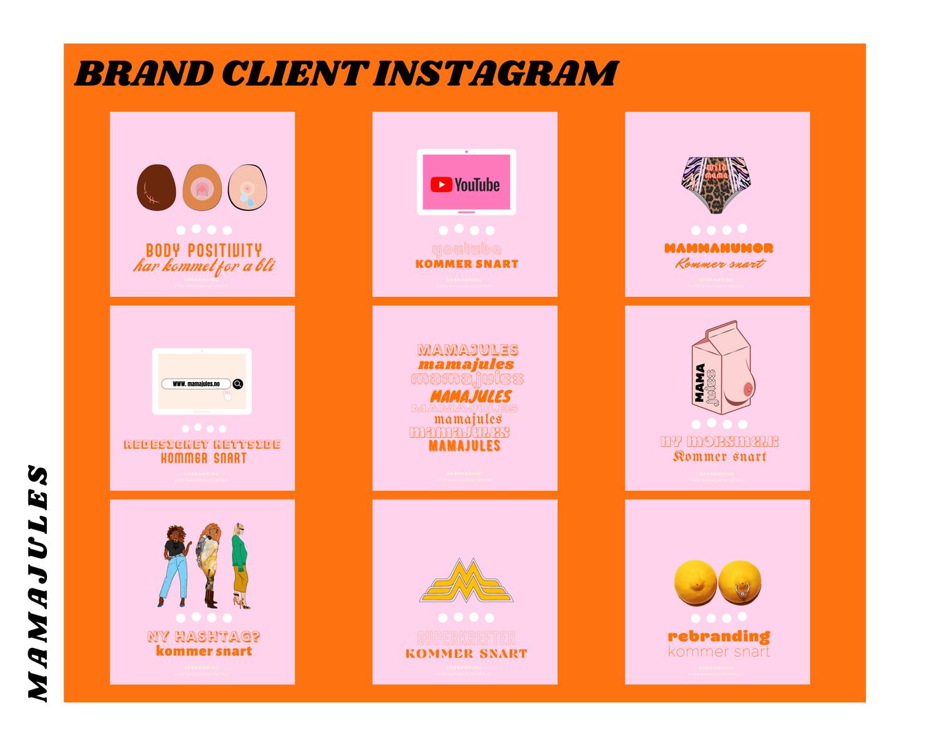 malin-molden-design-oslo-freelance-grafi