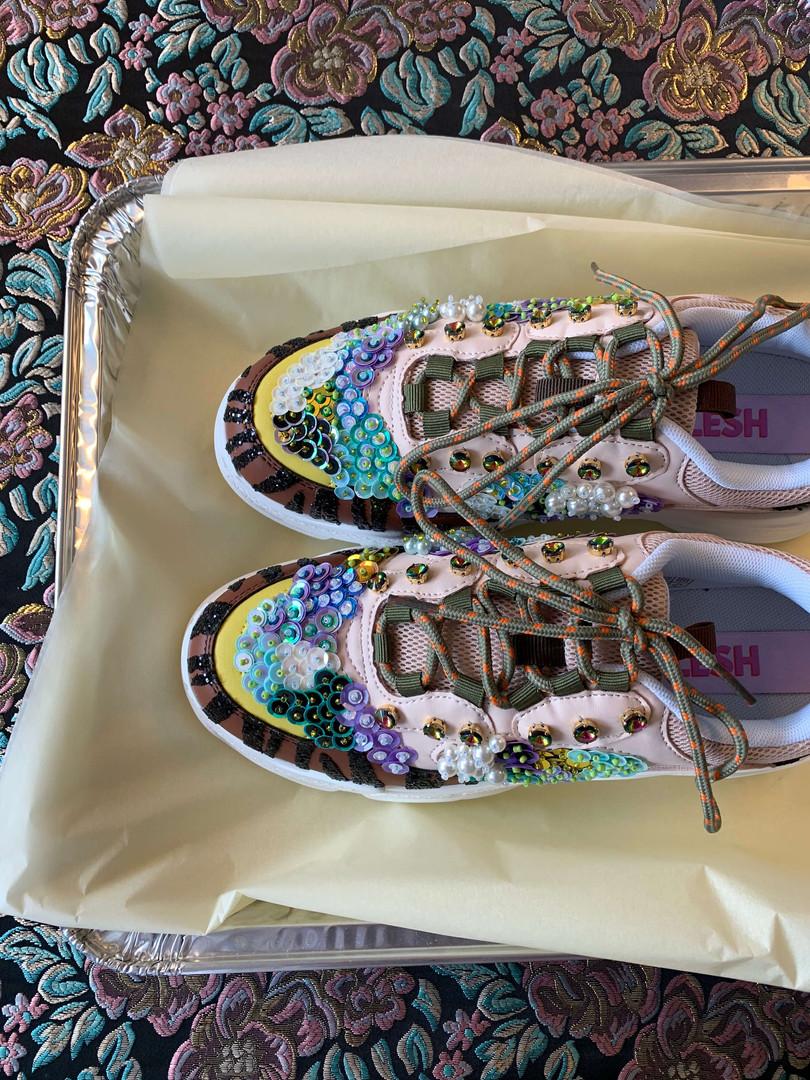 flesh-custom-order-shoes-embroidery.JPG