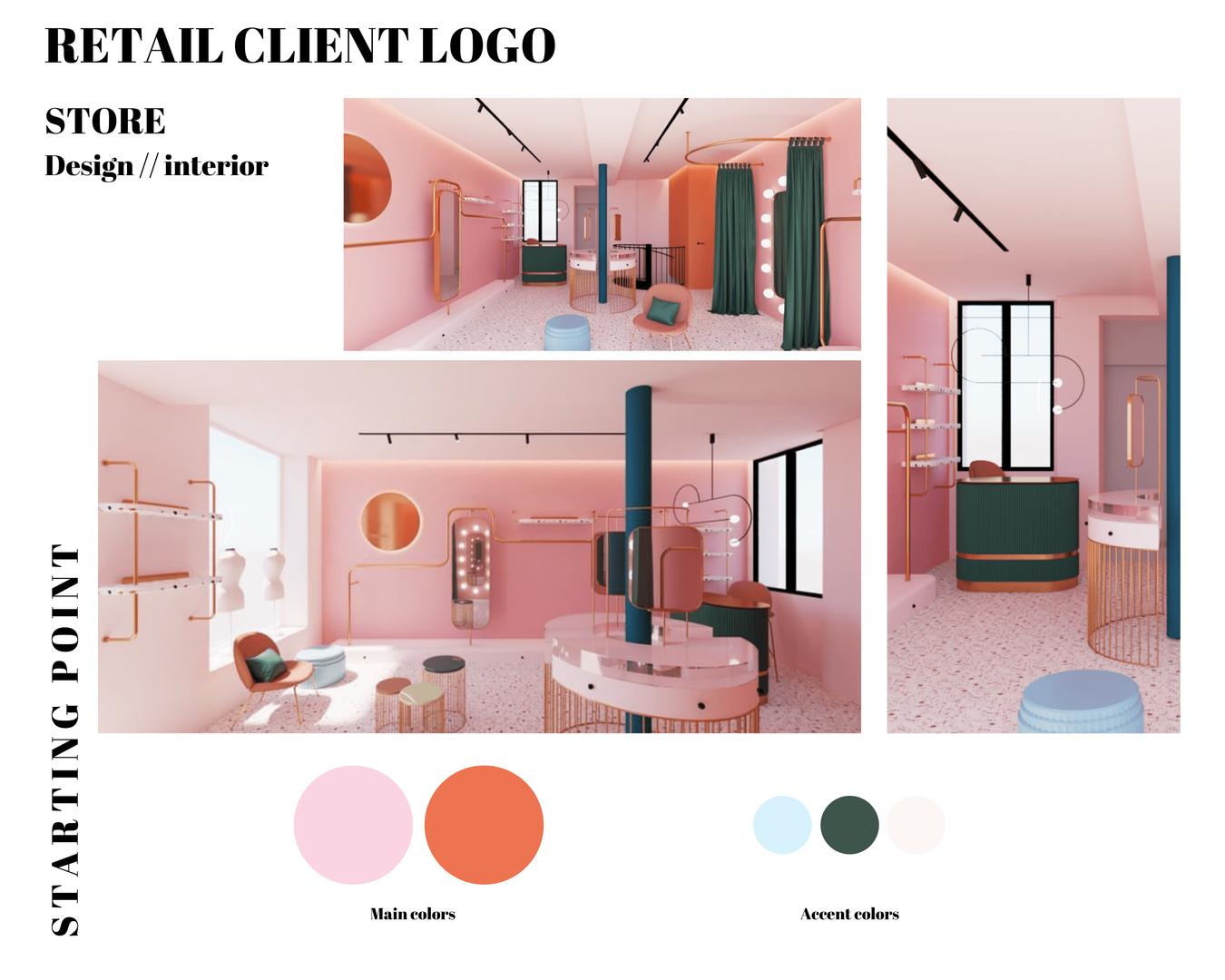malin-molden-design-oslo-freelance-logo.