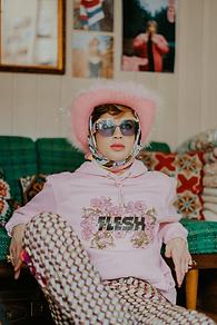 Flesh-clothing-hoodie-printed-beaded-rhi