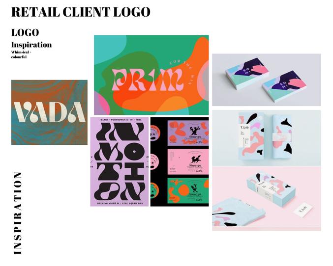 malin-molden-design-oslo-freelance-brand