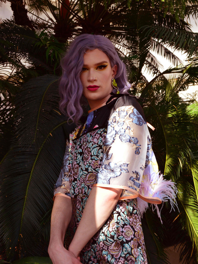 flesh-official-summer-feather-top-drag-q