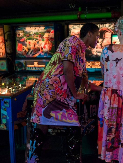 Flesh-official-aw18-arcade-stranger-thin