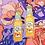 Thumbnail: ORANGE YOU SODA-LICIOUS