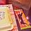 Thumbnail: SWEET HOME AVOCADO
