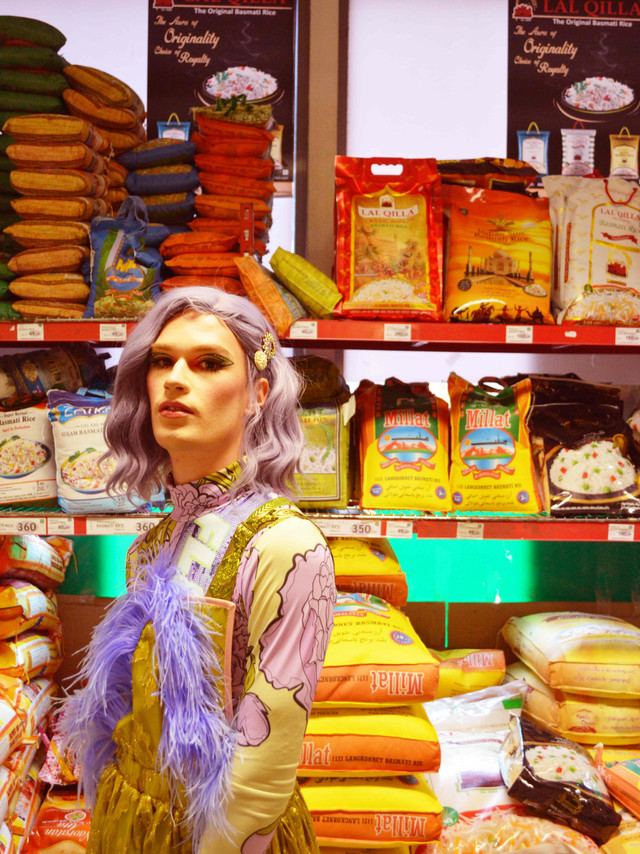 flesh-official-summer-grocery-store-oslo