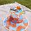 Thumbnail: BIRTH OF VENUS