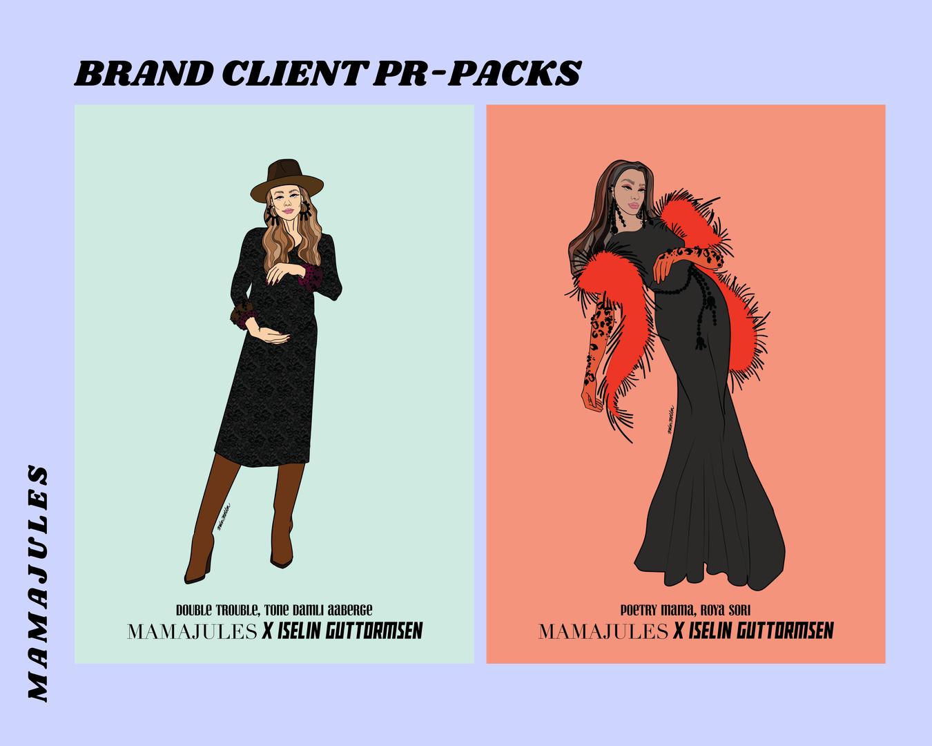 malin-molden-design-oslo-freelance-pr-bo