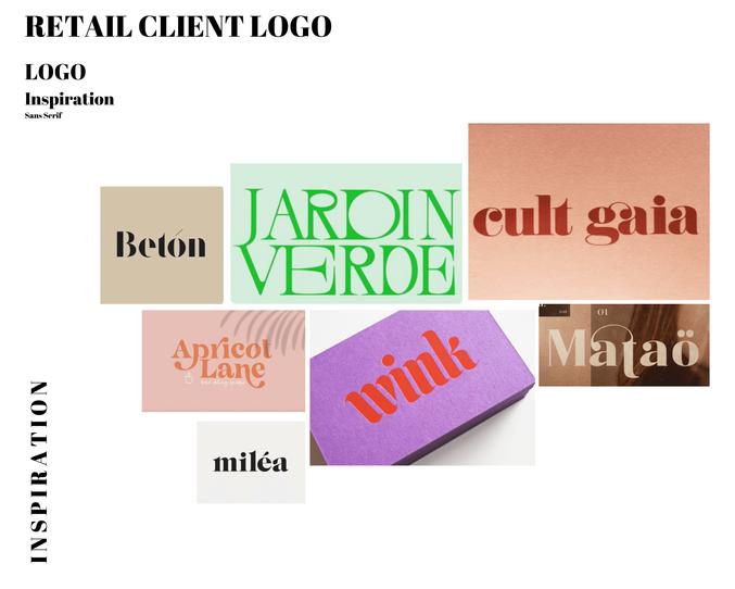 malin-molden-design-oslo-freelance-moodb