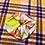 Thumbnail: SHRIMP