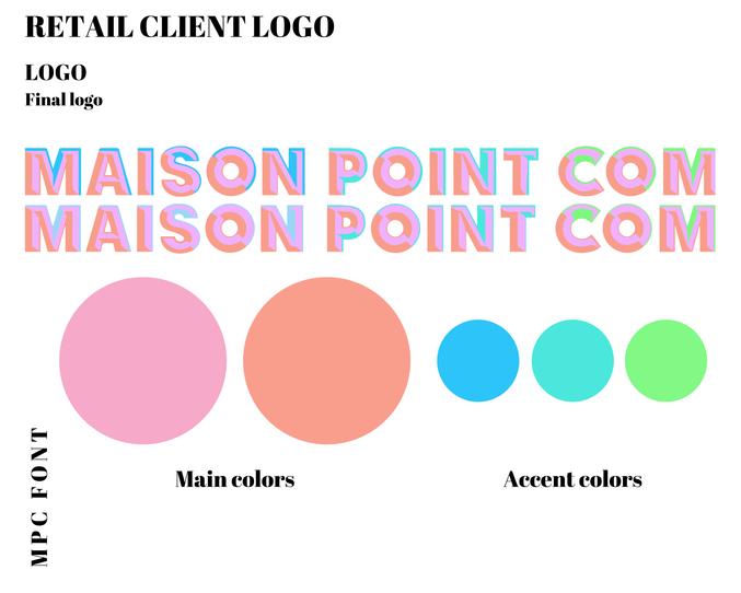 paris-fashion-retail-branding-design-osl