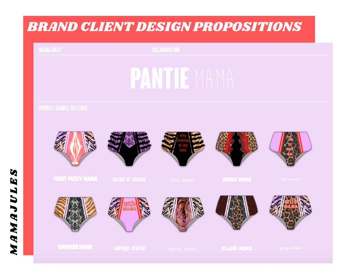 malin-molden-design-oslo-freelance-desig