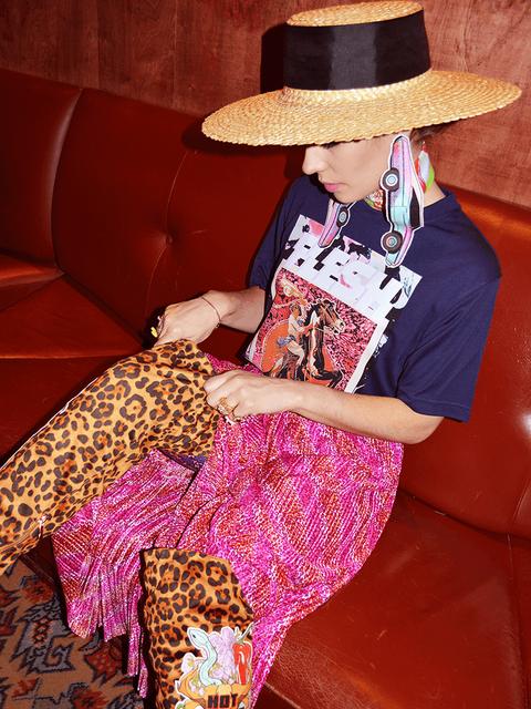 Flesh-official-aw20-leopard-shirt-boots.