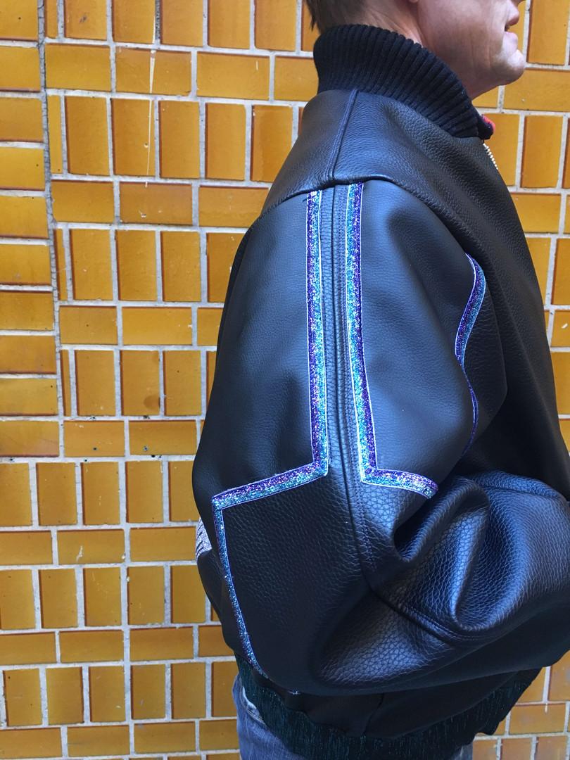 flesh-custom-order-skinn-jakke-skredders
