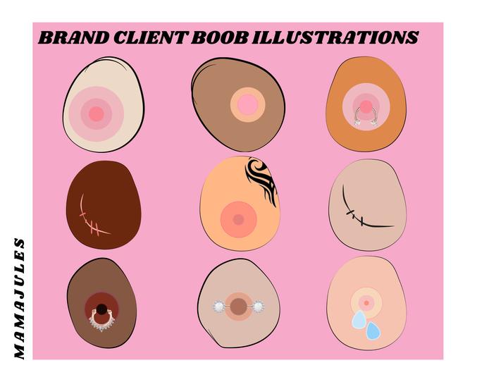 malin-molden-design-oslo-freelance-illus