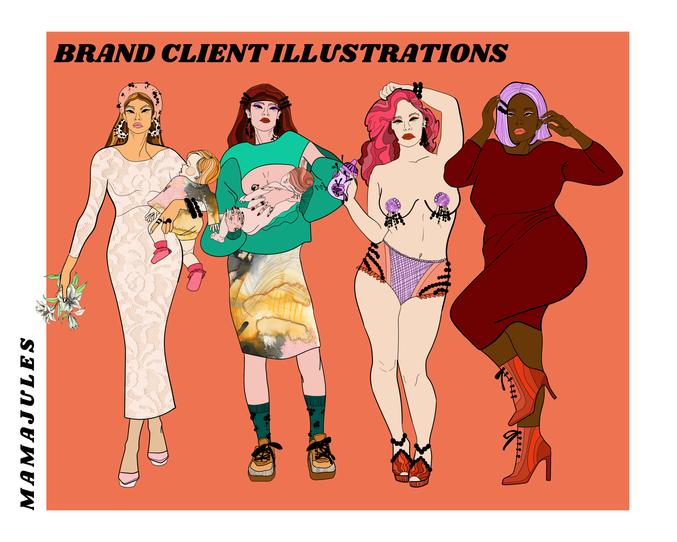 malin-molden-design-oslo-illustrasjoner-