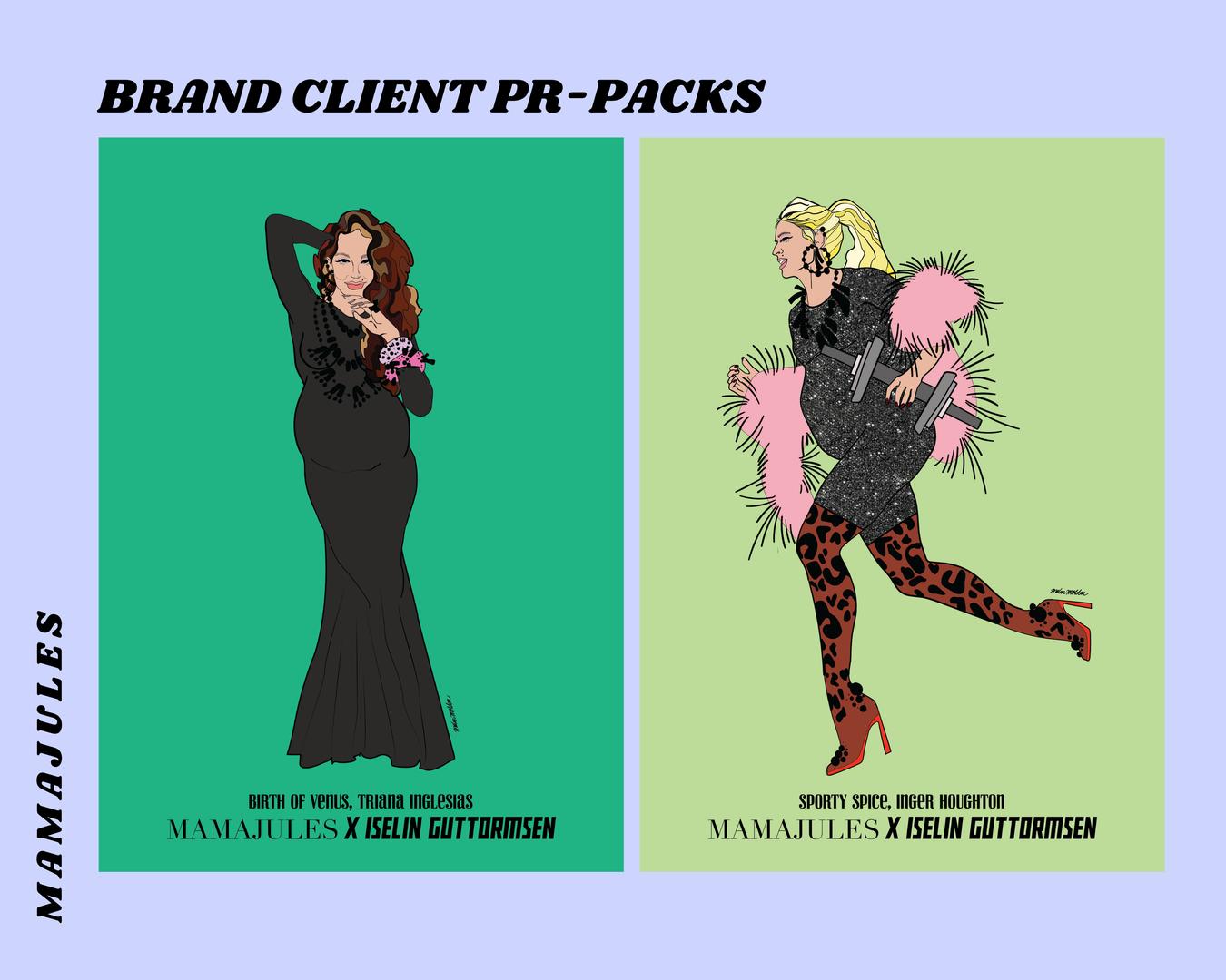 malin-molden-design-oslo-freelance-publi