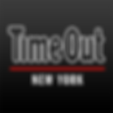 Timeout+logo.png