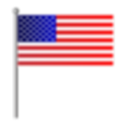 flag-2419180_960_720.png
