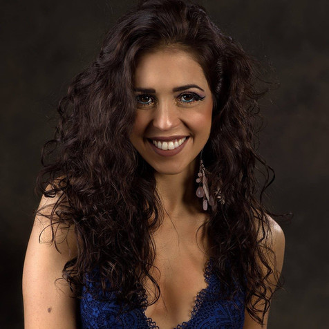 JBellyBurn | Bellydance & Yoga Instructor (Group & Private)