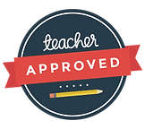 TEACHER-APPROVED-logo-10 (1).png