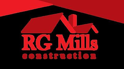RG Card.png