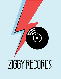 ziggyidentity.png