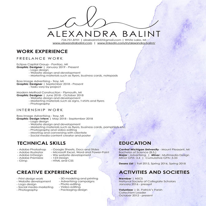 Alexandra_Balint_Resume.png