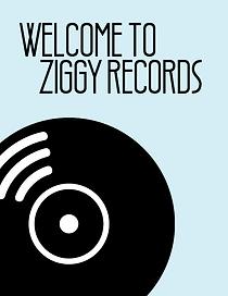 ziggyidentity4.png
