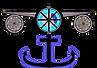 255AEF66-EF3C-4734-8BB0-B0DEFE63256D_edi