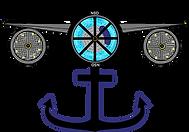 255AEF66-EF3C-4734-8BB0-B0DEFE63256D.png