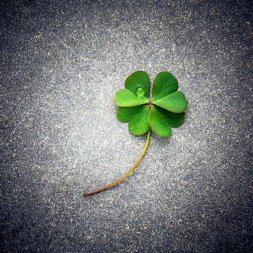 St  Patrick's Day: A Brief History & Food For the Feast