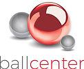 L_Ballcenter_4c.jpg